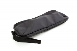 Transporttasche für XciteRC Smartphone Handheld-Gimbal XciteRC 80001003