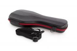 Hardcase-Transporttasche für XciteRC Smartphone Handheld-Gimbal XciteRC 80001004