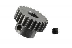 Motorritzel 23Z. (5 mm Welle) Modul 0,6 XciteRC 82000523