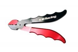 KM-Racing Zange für Dämpferkolbenstangen KM-Racing 82700013
