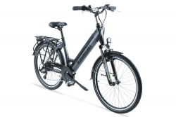 KAWASAKI Trekking-Bike Lady Kawasaki 87000080
