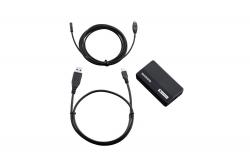 Anschluss- & Einstell-Kit für SHIMANO STEPS & Di2 (SM-PCE02) Shimano 87010016