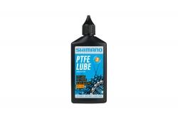 SHIMANO PTFE-Mehrzwecköl 100 ml Flasche Shimano 87010020