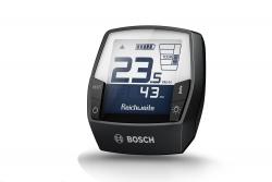 BOSCH INTUVIA Anthrazit Display für Performance Line ab 2014 Bosch 87010055