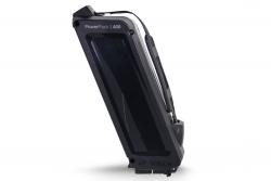 BOSCH PowerPack 400 Frame, Schwarz, 400 Wh Rahmenakku Bosch 87010058