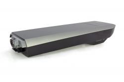 BOSCH PowerPack 400 Rack, Platinum, 400 Wh Bosch 87010065