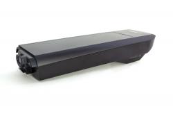 BOSCH PowerPack 500 Rack, Anthrazit, 500 Wh Bosch 87010068