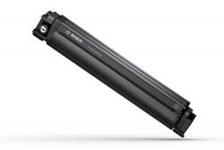 BOSCH PowerTube 500 Vertikal, 500 Wh Bosch 87010070