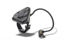 BOSCH Bedieneinheit Kiox Compact, inkl. Verbindungskabel und Kabelbox, Schrauben nicht enthalten Bosch 87010073