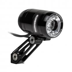 SUPERNOVA V1260 Scheinwerfer für E-Bike Supernova 87010400