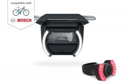 COBI.Bike plus mit Universal Mount für eBikes mit Bosch Antrieb COBI 87010601