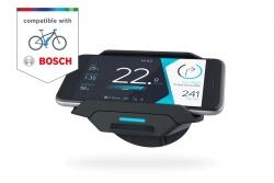 COBI.Bike sport mit Universal Mount für eBikes mit Bosch Antrieb COBI 87010603