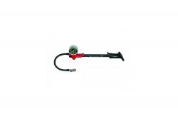 MAGURA Federbein/Federgabel-Pumpe bis 20 bar, Abschrauben ohne Luftverlust durch spez. Ventil Magura 87010703
