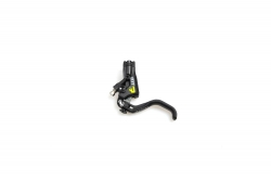 MAGURA Bremsgriff MT7 PRO, schwarz, 1-Finger HC-Hebel mit Reach Adjust/BAT, schwarz, ab MJ2015 (VE = 1 Stück) Magura 87010736