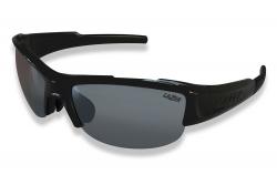 Lazer Brille AR1 Argon gloss-black LAZER 87011050