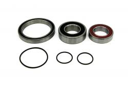 Reparatursatz Tretlager für BOSCH Active Line, Performance Line und CX-Motoren XciteRC 87013001