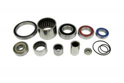 Motor-Revisions-Kit für BOSCH Active Line, Performance Line und CX-Motoren XciteRC 87013002