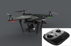 Xplorer V Drone RTF XR16001