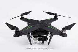 Xplorer G Drone RTF XR16002