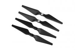 Xplorer Propeller Set (4) XR16005