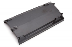 Futaba T4PX Battery Cover