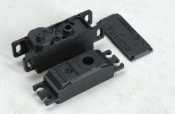Futaba Gehäuse Set Servo Brushless S9650