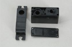 Futaba Gehäuse Set- Servo Brushless S3150/71/72