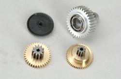 Futaba Getriebesatz - Servo Brushless S9155/9351