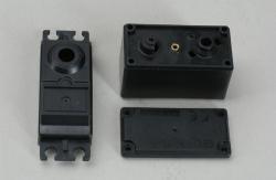 Futaba Gehäuse Set- Servo Brushless S9255