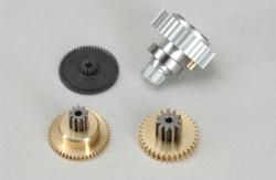 Futaba Getriebesatz S9255
