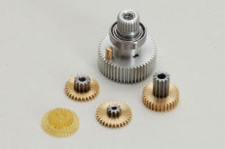 Futaba Getriebesatz S9551