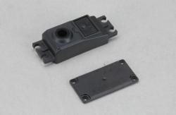 Futaba Case Set - Servo BLS251/256