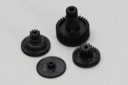 Futaba Getriebesatz - Servo Brushless BLS151
