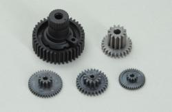 Futaba Getriebesatz - Servo Brushless BLS154