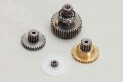 Futaba Getriebesatz - Servo Brushless BLS255/272