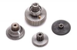 Getriebesatz - S9352/53/BLS273/275