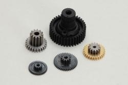 Futaba Getriebesatz - Servo Brushless BLS174