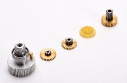 Getriebesatz - Servo S9570SV Futaba Y-EBS3454