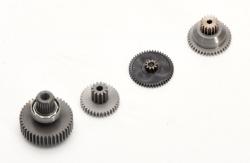 Getriebesatz - Servo S9177SV Futaba Y-EBS3456