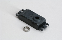 Futaba Kugellager Kit S148 - S3001