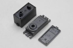 New Power Gehäuse-Set XL-36 NP