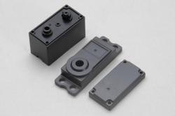 New Power Gehäuse-Set XL/XLD-37 NP