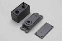 New Power Gehäuse-Set XL/XLD-38 NP