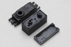 New Power Gehäuse-Set XL/XLD-25 NP