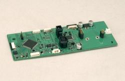 T12FG PCB kompl.(Haupt)