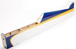 Rumpf Set - Bolero ripmax Z-ARTF6720A