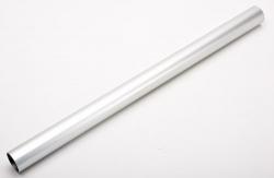 Steckungsrohr - Bolero ripmax Z-ARTF6720F