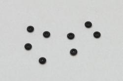 O-Ring Set - Excell 200 AXRC Z-AX-00500-115