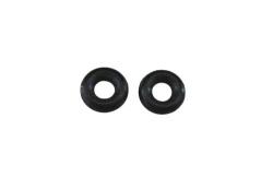 O-Ring (16pcs) DHK
