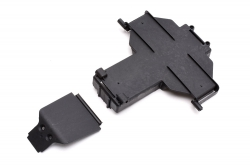 1/10 Extremo Rammer ripmax Z-GEK949-106